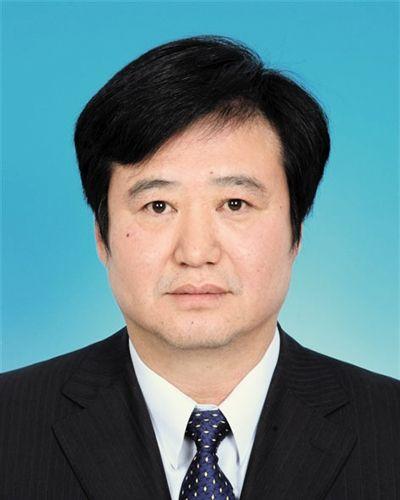 北京昌平政协副主席任鹏举被查--人民政协网
