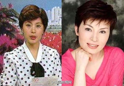 李瑞英资料简介:     李瑞英,1961年7月16日生于北京.