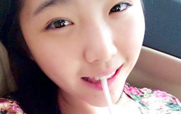重庆搭错车女大学生遭黑车司机杀害 凶手被刑拘