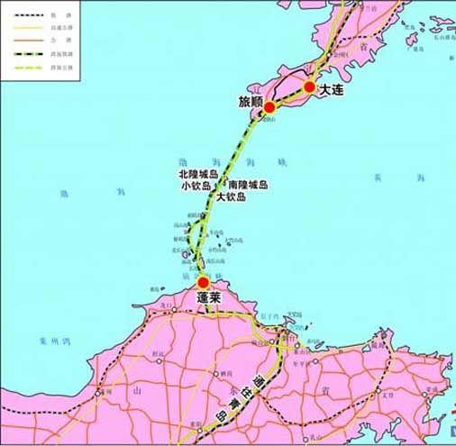 美国长岛地图中文版