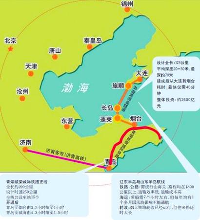 地图 410_450