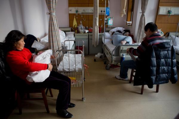 外来人口办理居住证_2013上海外来人口