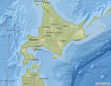日本是如何进行地震防御的