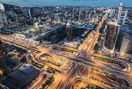 北京中�zd�(c_北京行政副中心建设将恢复大运河历史风貌