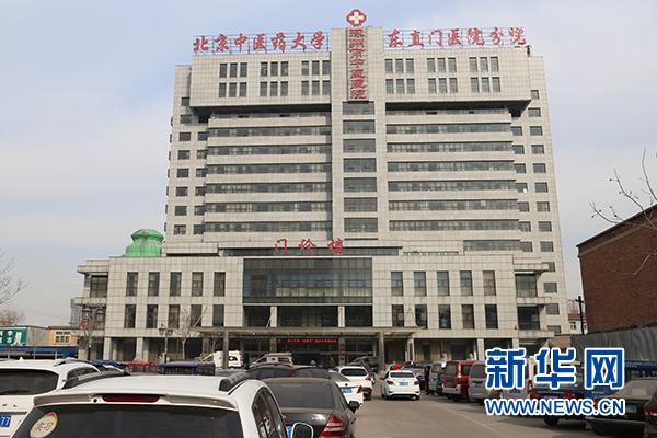 涿州市有多少人口_你知道唐县有多少人口吗 在保定排第几 保定各县区人口统