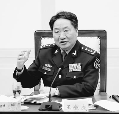 南部战区司令员:维护南海权益是最重要使命如何用计数器分频构成电路图片