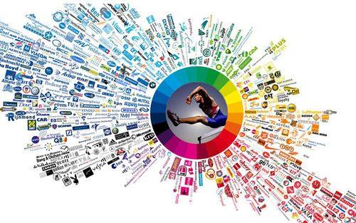 体育组织结构图