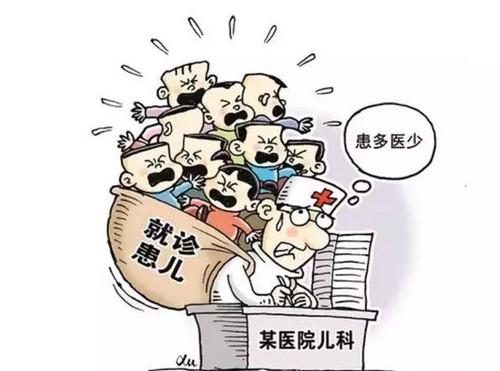 天津医科大学眼科医院副院长孙丰源