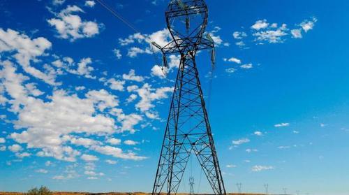 推动清洁能源发展