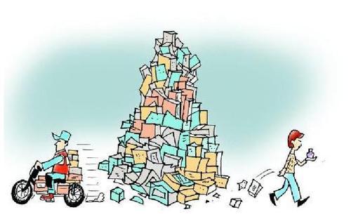 人大代表建言垃圾难题:治理和循环利