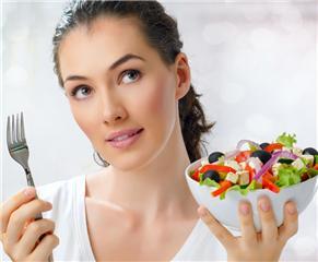 情绪不稳定的人-不妨试试对症饮食 帮你改变不良性格
