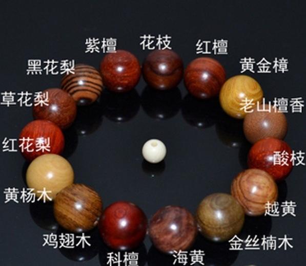 艺术品异彩纷呈,是一份瑰丽的宝藏。而雕刻木雕的原木更是一件艺术品最珍贵的所在,一块稀有珍贵的木头可以提高整件艺术品的价值,即使还未被雕刻,就已经价值连城。   特别是红木,一直是中国人最喜爱的木材,有中国人处必有红木家具。确实如此,自古以来中国人最红木家具有着独特的情怀,但是由于红木生长周期长,需要几十上百年的成长才能成为可塑之才,属于不可再生资源,所以红木越来越珍稀,价值也越来越高。能够得到一件红木原料,甚至是毛料,都是一件很让人兴奋的事情了。而今的木材市场上要数一下五种红木最稀有了:大红酸枝、老山檀香