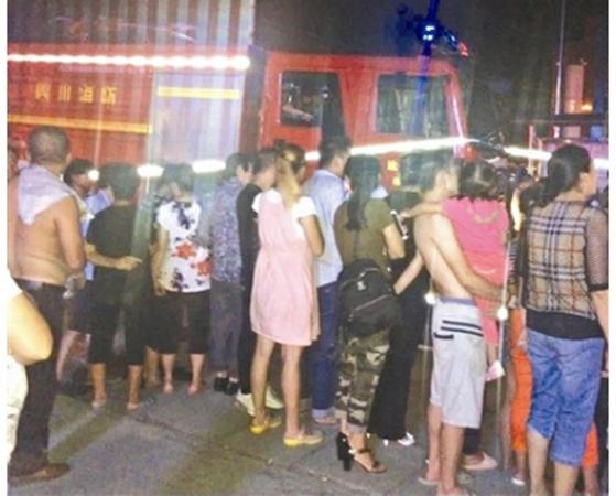 http://www.qwican.com/jiaoyuwenhua/1329787.html