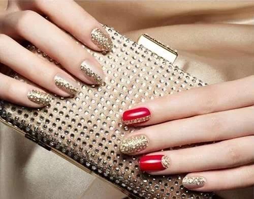 经常涂指甲油危害有哪些