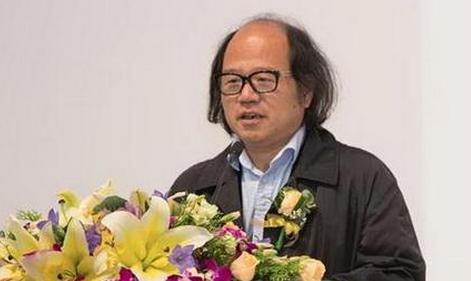 张晓凌:独与天地精神往来——人民政协网