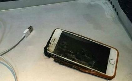 手机原因v手机查找官方自燃尚在回复手机如何把iphone备忘录导入华为苹果图片
