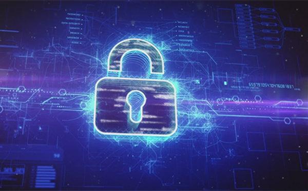 普京签署《俄罗斯信息安全条款》