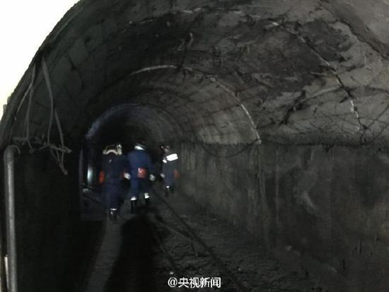 湖北巴东县_湖北巴东神农溪溪流河流自然风景摄影汇图