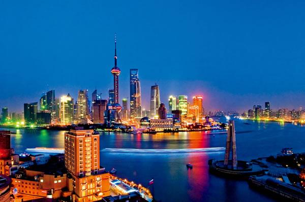 古代上海如何参与海上丝绸之路?