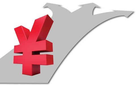市场经济_市场经济-华豪投资真的吗 怎么样 安全吗
