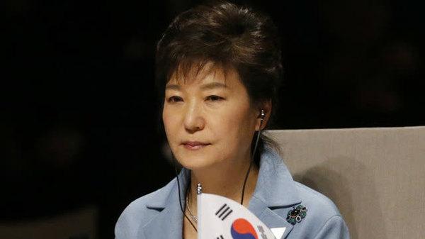 韩国总统弹劾案最终庭审将推迟至27日——人民政协网