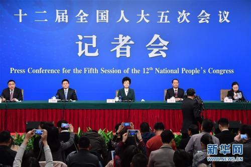 中国有安乐死吗_中国人口有14亿了吗