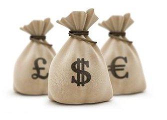收入证明_企业如何增加收入