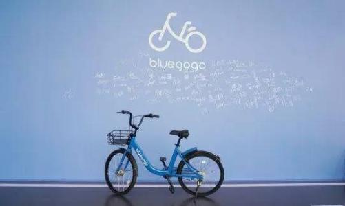杭州景区哪个节假日双休日不堵?以往没有共享单车的时候还要堵!