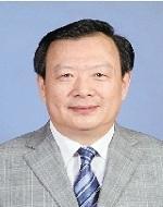 浙江原省委书记夏宝龙赴全国人大任职
