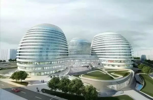 """华南理工大学建筑设计学院,广东院士联谊会承办的""""地域性,文化性,时代"""