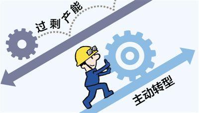 """全国政协""""重视去产能过程中职工就业再就业问题""""座谈会小记--人民政协网"""