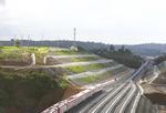 肯尼亚蒙内铁路正式通车