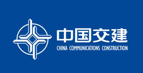 logo 标识 标志 设计 矢量 矢量图 素材 图标 467_240