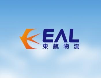 国企logo 矢量