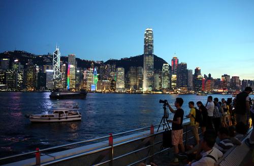首页>专题>2017香港回归2