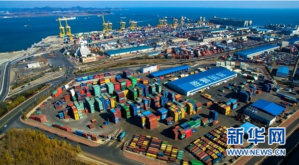 港口 码头 平面图 600_333图片