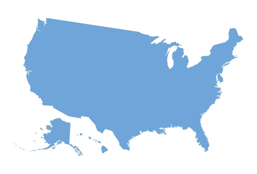 地图 设计 矢量 矢量图 素材 1024_695