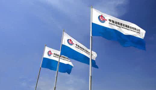 中国海油破解米桑油田增产难题