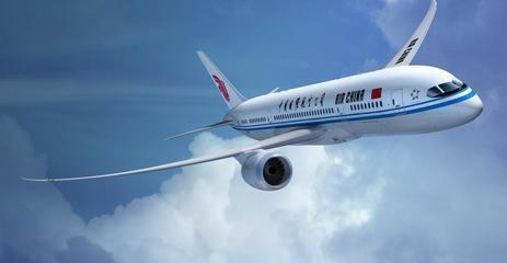 受天气等因素影响 6月全国航班正常率下降11%