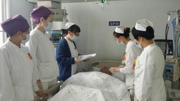 国办:建立现代医院管理制度