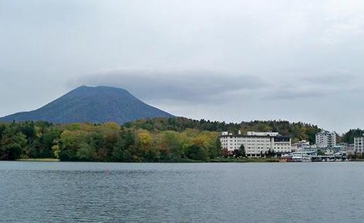 并将搜寻范围扩大至北海道全境并将对北海道的景区,酒店,机场,车站