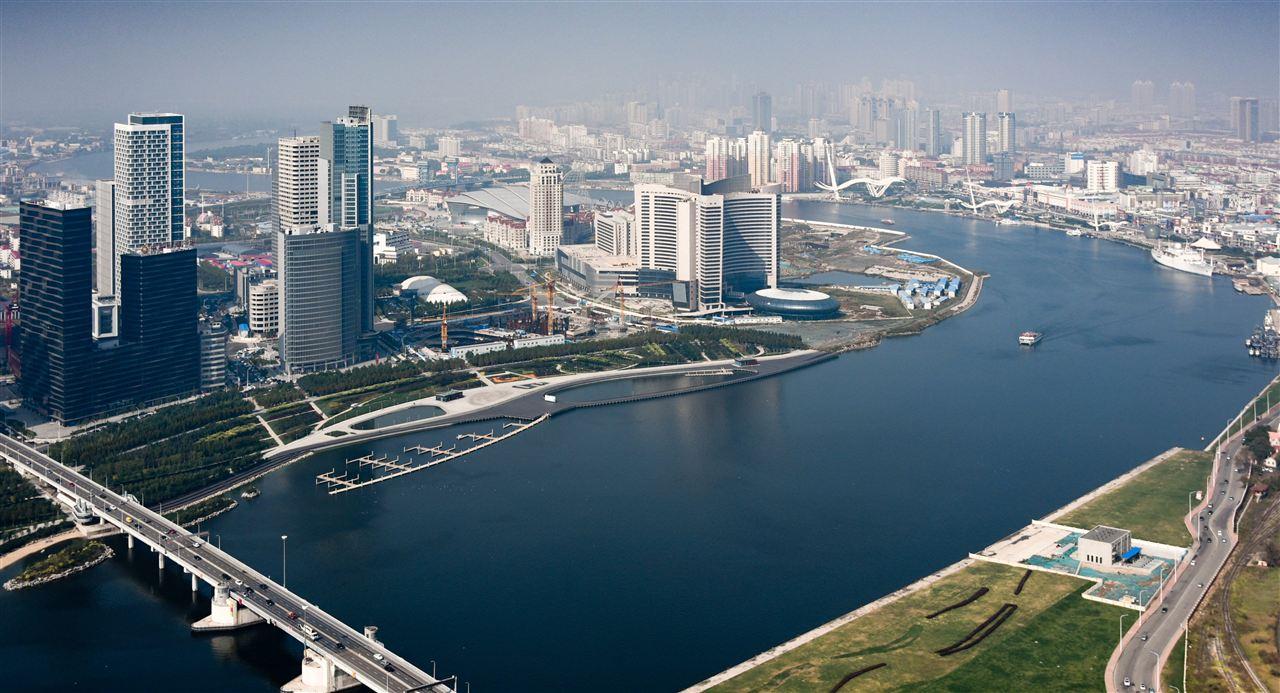 天津市滨海新区政协助力推动国家重大战略滨海实施