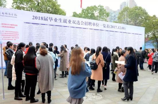 2018上半年出生人口_成都市2018年人口