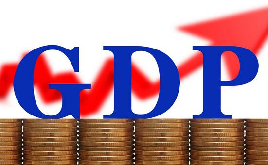 抛弃唯gdp_跨国汽车零部件企业营收表现盘点