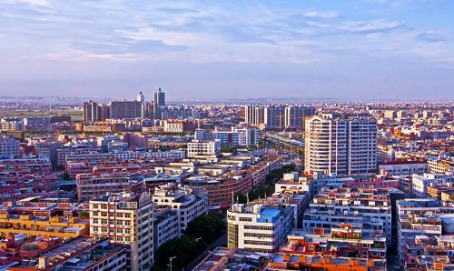 福建泉州市石狮市_石狮市位于福建省的哪个市-石狮市福建省
