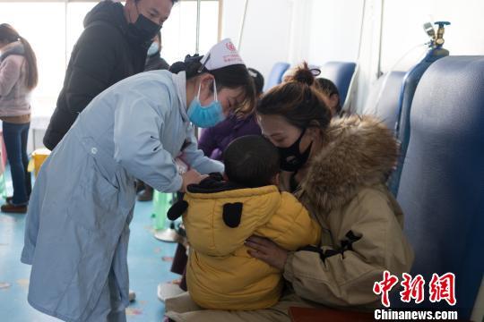 民营医院助力<a href=http://www.jingcsb.com/a/jiankang/ target=_blank class=infotextkey>健康</a>西藏发展