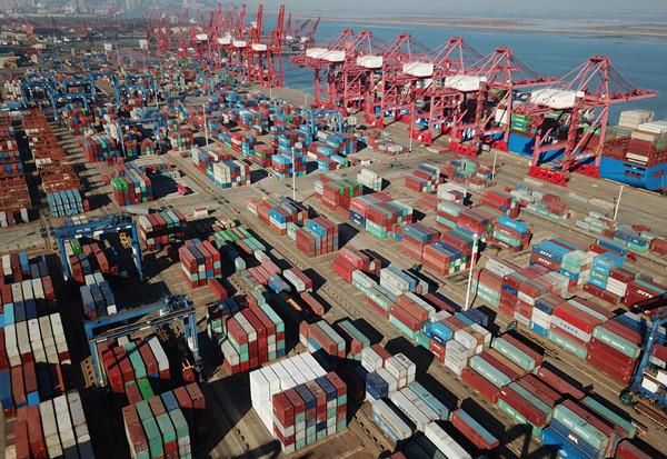 2017我国gdp_2017中国GDP世界第二中国2017年GDP增长怎么样