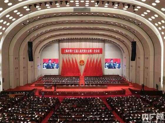 今年两会,民革上海市委会将提交两份与此相关的建言.