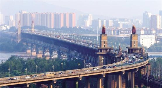 17年江苏省经济总量多少_江苏省长江经济带图片