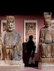 2018中华世纪坛传统文化季全面开启